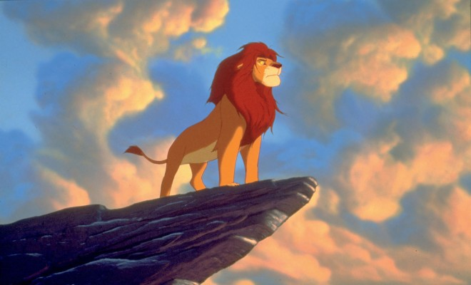 84 840785 the lion king hd wallpaper high resolution lion