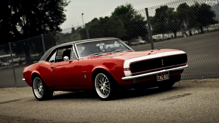 85 850814 1920x1080 magnificent desktop muscle car wallpapers car hd