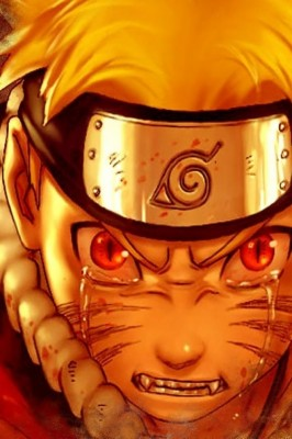 85 853431 hd wallpapers for mobile phone naruto