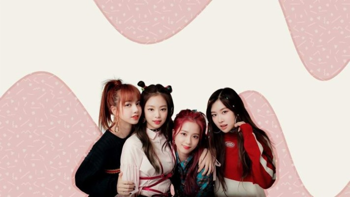 Download Blackpink Wallpapers And Backgrounds Teahub Io
