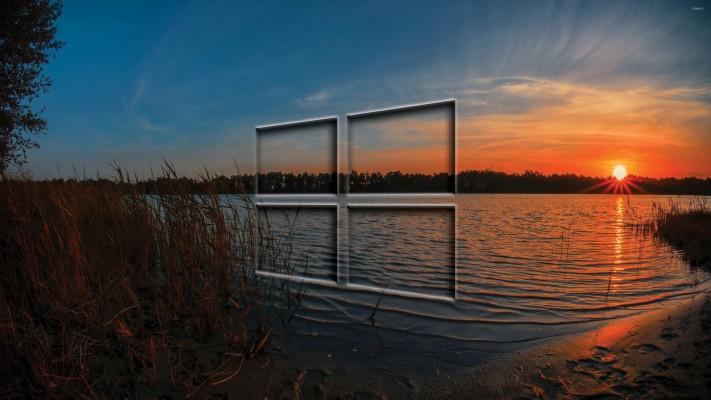 Windows 10 4k Wallpapers Hd 3840x2160 Wallpaper Teahub Io