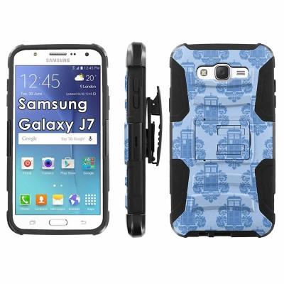 Galaxy J7 Star Case Aesthetic 700x700 Wallpaper Teahub Io