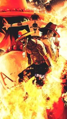Download Wallpaper Keren 3d Download Gambar One Piece 3d 1024x768 Wallpaper Teahub Io