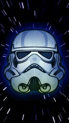 92 927630 stormtrooper wallpaper iphone