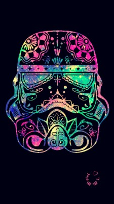 92 928455 cute star wars wallpapers iphone