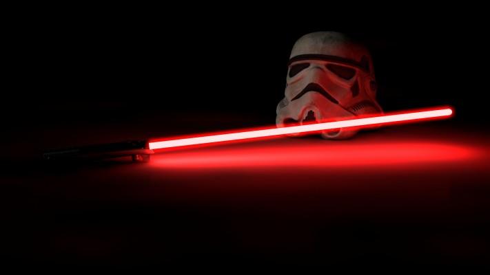 92 929443 neon star wars wallpapers 4k
