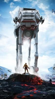 92 929801 video gamestar wars battlefront 2015 wallpaper id star
