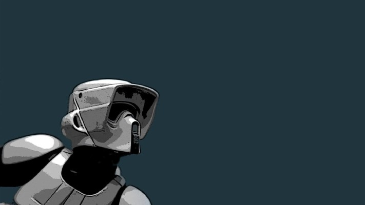 93 930059 mac wallpaper star wars
