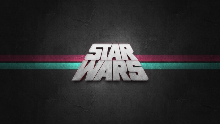 Star Wars Prequel Logos 2048x1152 Wallpaper Teahub Io