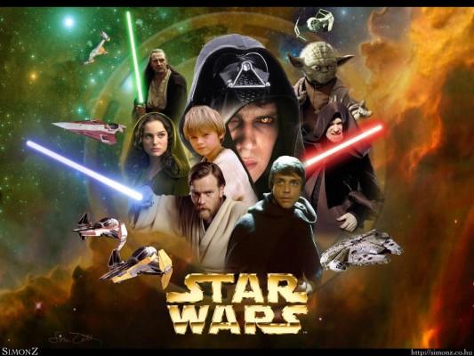 Star Wars Wallpaper Lockscreen Star Wars Lock Screen Wallpaper Anakin 720x1280 Wallpaper Teahub Io