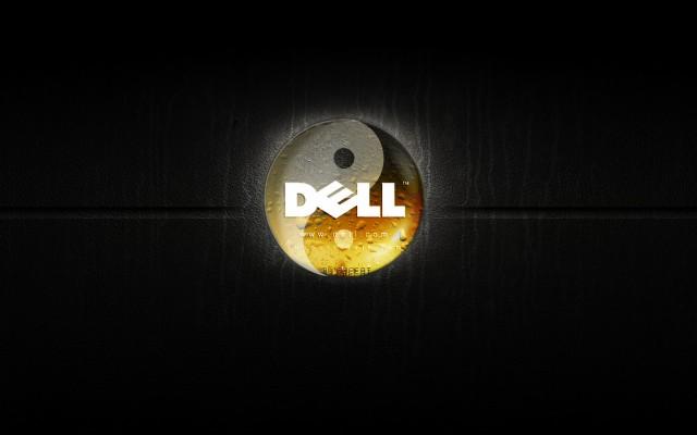 Dell Desktop Backgrounds Wallpaper Dell 1280x800 Wallpaper Teahub Io