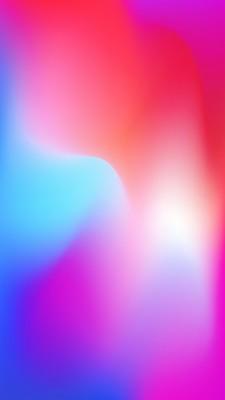 Hd 1080p Iphone X Wallpaper 4k 564x1002 Wallpaper Teahub Io
