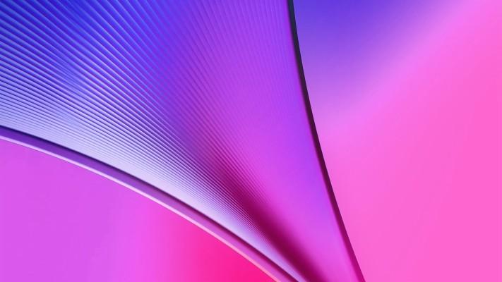 Samsung Laptop Wallpaper Hd Samsung 1366x768 Wallpaper Teahub Io