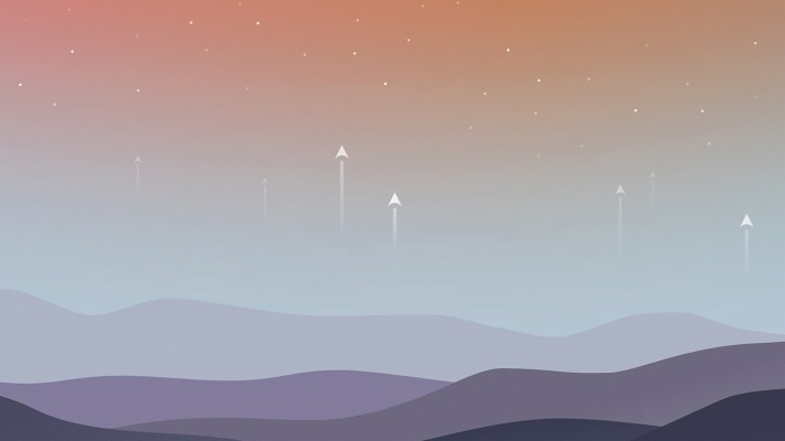 Desktop Background For Mac