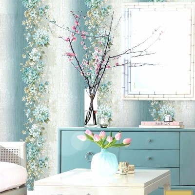 Wallpaper Wallpaper Suppliers And Manufacturers At - Wall ...