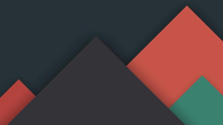 Macbook Air Desktop Backgrounds Minimalist 1366x768 Wallpaper Teahub Io