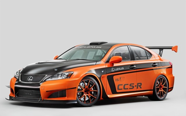 Download Cars Hd Wallpapers Pack Lexus Tuning Car Awesome Most Beautiful Tuned Cars 1680x1050 Wallpaper Teahub Io