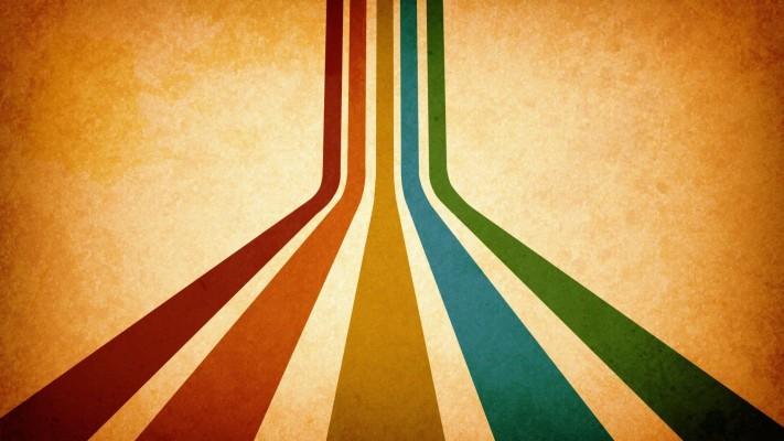 70s Wallpapers 70s Backgrounds 70s Images Desktop Nexus 1980 Background 1980x1080 Wallpaper Teahub Io