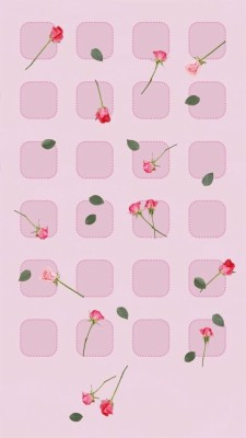 99 991779 cute iphone wallpaper home screen