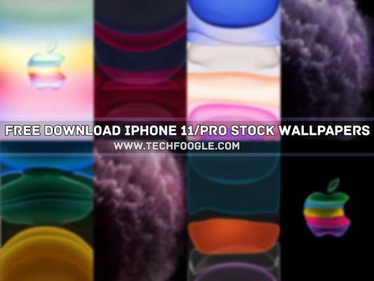 Iphone 12 Pro Max 1280x720 Wallpaper Teahub Io